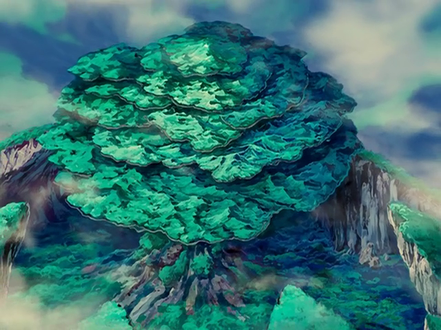 File:Tree of Beginning.png