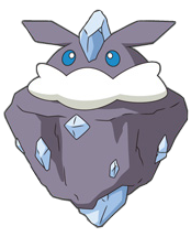 File:703Carbink XY anime Knight.png