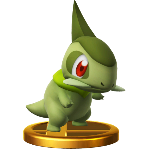 File:Axew trophy SSBWU.png