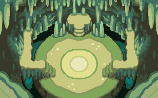 File:Echo Cave.png