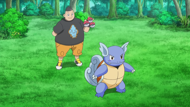 File:Tierno Wartortle.png
