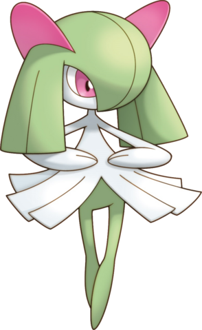 File:281Kirlia Pokemon Mystery Dungeon Explorers of Sky.png