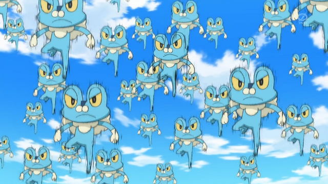 File:Ash Froakie Double Team.png