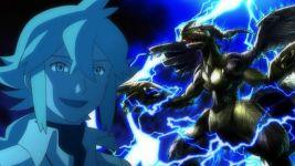 File:N and Zekrom anime.jpg
