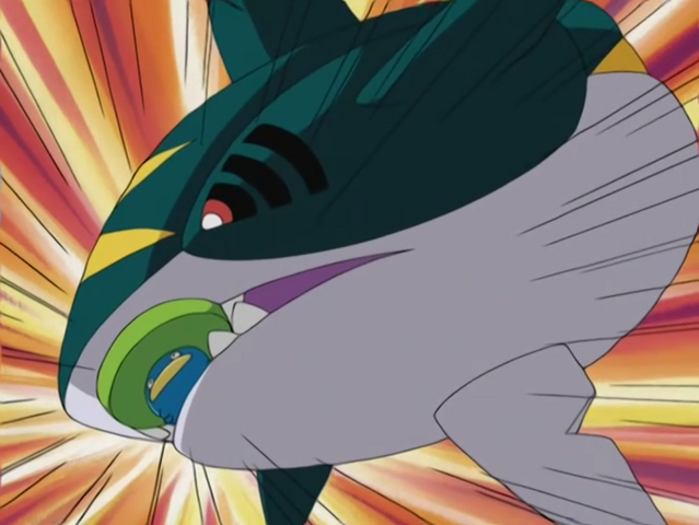 File:Sharpedo AG019 Bite.png