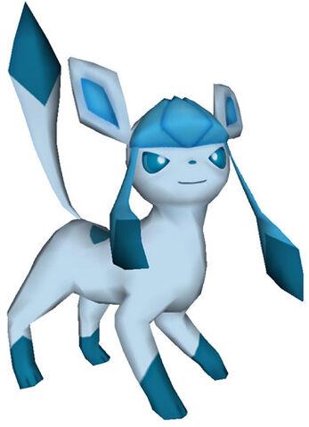 File:471Glaceon Pokemon PokéPark.jpg