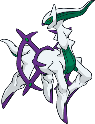 File:493Arceus Dragon Dream.png