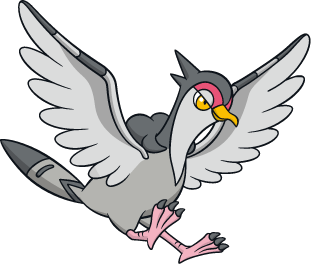 File:520Tranquill Dream.png