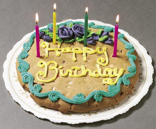 File:Cookie Cake Micah's ideas.jpg