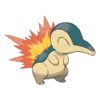 155Cyndaquil.png