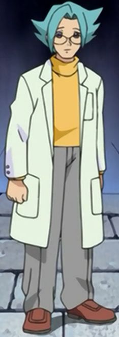 File:Dr. Yung.png