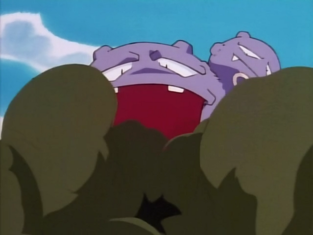 File:James Weezing Poison Gas.png
