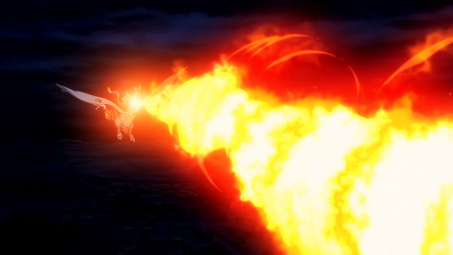 File:Reshiram MS018 Flamethrower.png