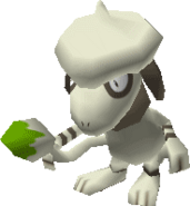 235Smeargle Pokemon Stadium
