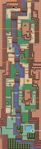 File:Johto Route 45.png