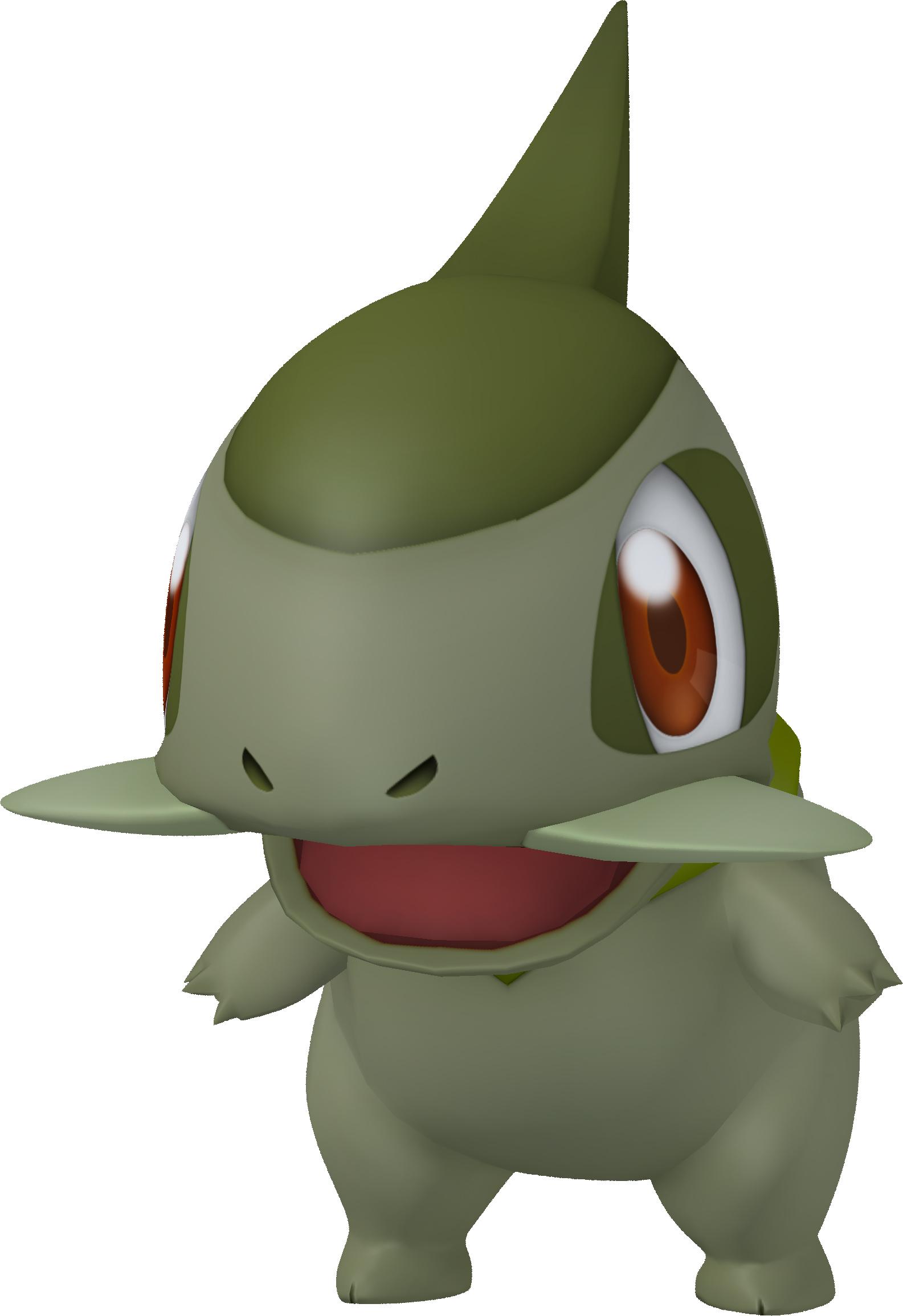 Image - 610Axew Pokedex 3D.jpg   Pokémon Wiki   Fandom