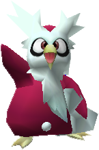 File:225Delibird Pokemon Stadium.png