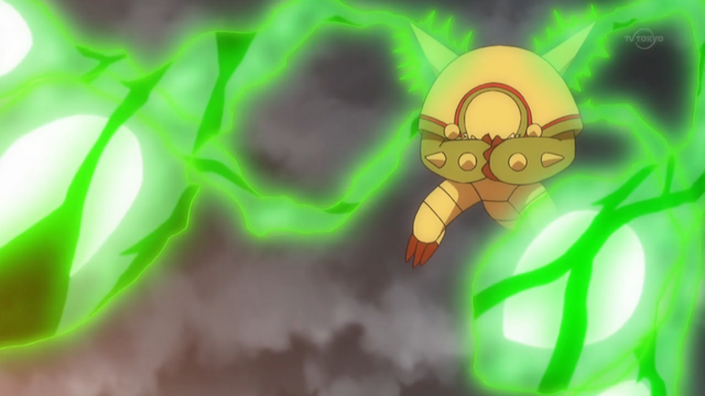 File:Clemont Dream Chesnaught Pin Missile.png