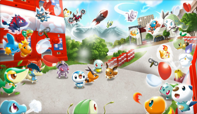 File:Pokémon Rumble U Art.png