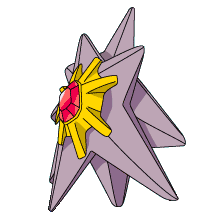 File:121Starmie OS Anime 2.png