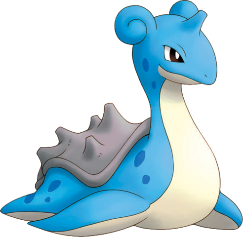 File:131Lapras Pokemon Mystery Dungeon Explorers of Time and Darkness.png