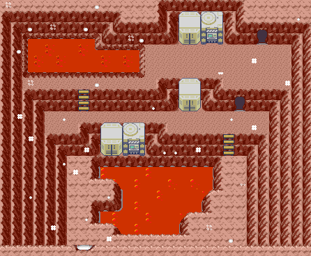 File:Magma Hideout room 4.png