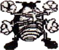 File:Kasanagi evolution.png