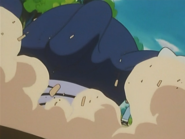 File:Misty Poliwhirl Body Slam.png