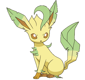 File:470Leafeon BW anime.png