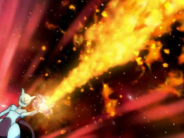File:Mirage Arcanine Flamethrower.png