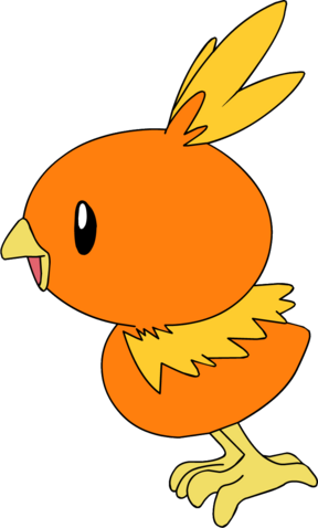 File:255Torchic AG anime 5.png