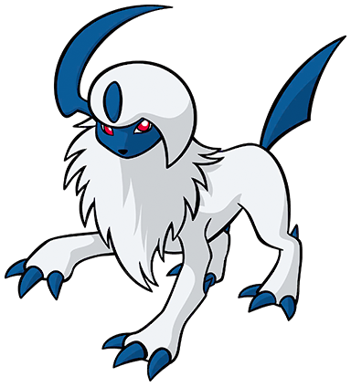 File:359Absol Dream.png