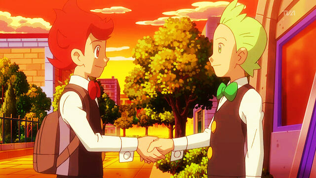 File:Goodbye Chili (He's gonna open a fire type gym so it's the last of him and cress is all alone).jpg