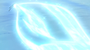 Viola Surskit Ice Beam