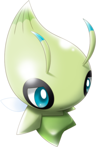 File:251Celebi Pokemon Rumble U.png