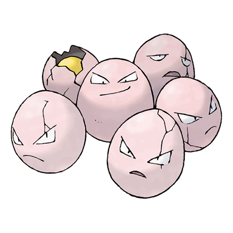 File:102Exeggcute.png