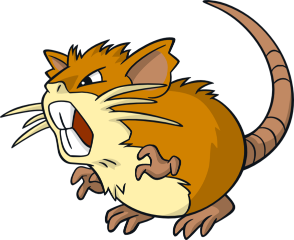File:020Raticate Dream.png