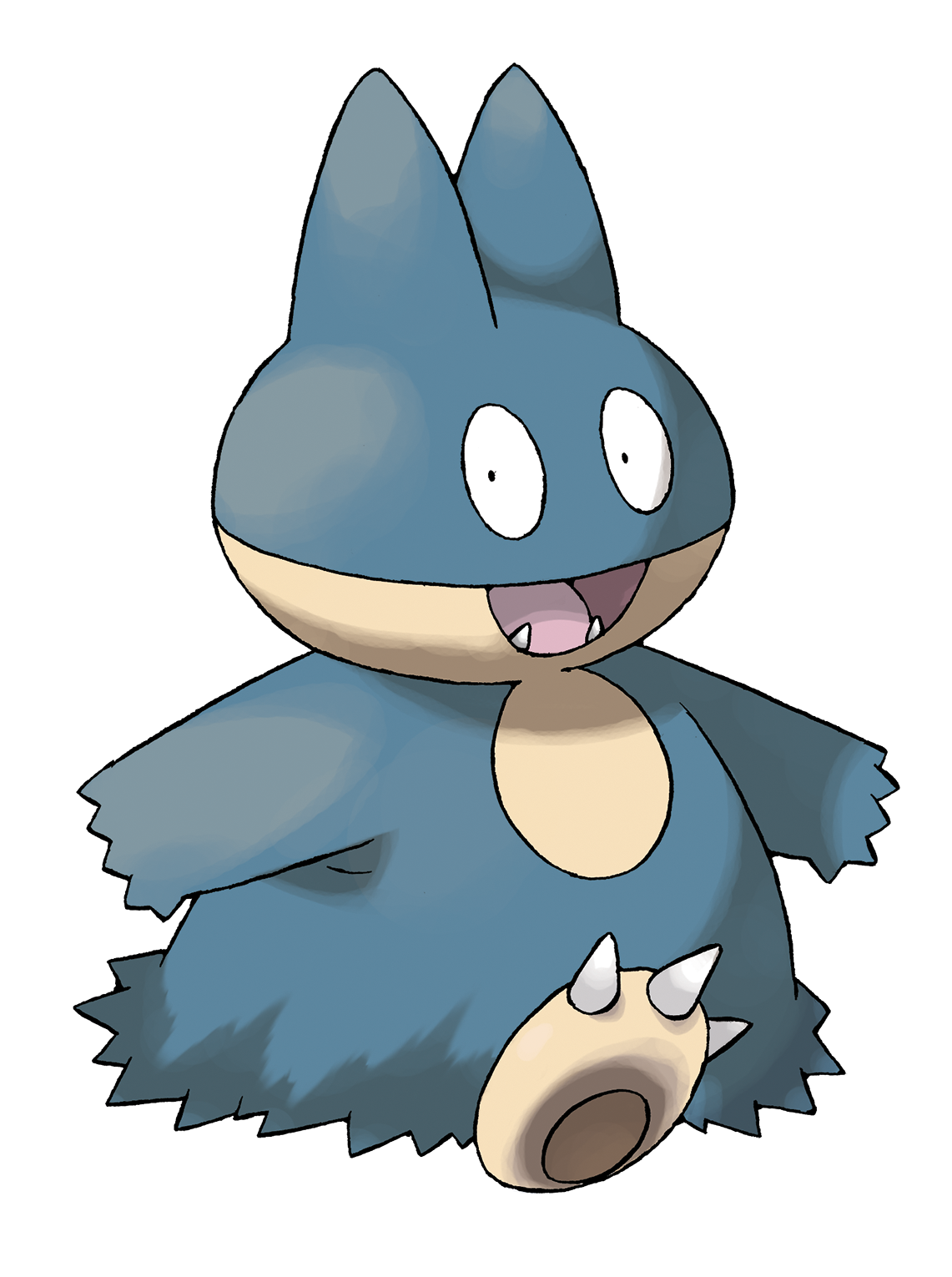 File:446Munchlax.png