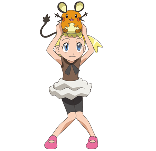 File:Bonnie in XY.png