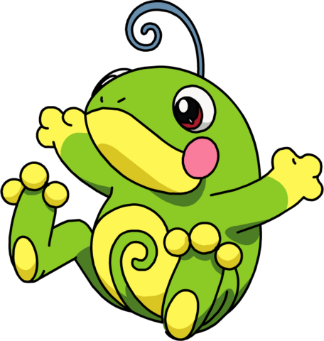File:186Politoed OS anime.png