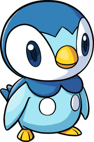 File:393Piplup Pokemon Ranger Guardian Signs.png