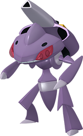 File:649Genesect 3D Pro.png