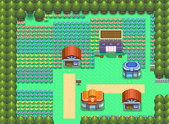 File:Floaroma Town DP.png