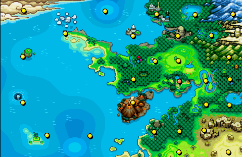 Map-PMD-friendareas