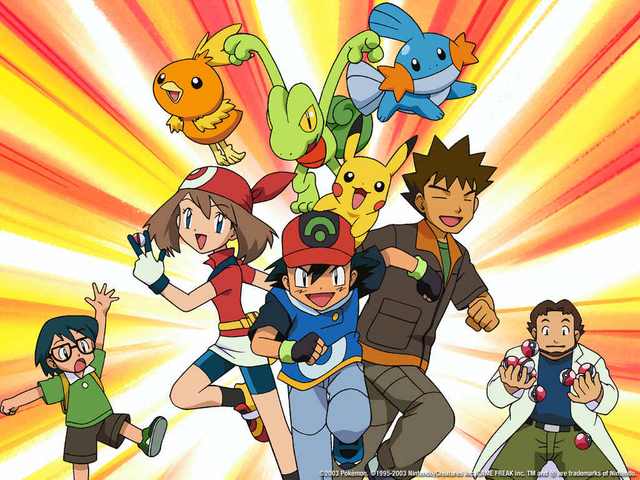 File:Pokemon Anime.png
