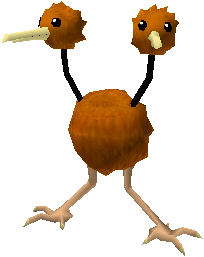 File:084Doduo Pokemon Stadium.png