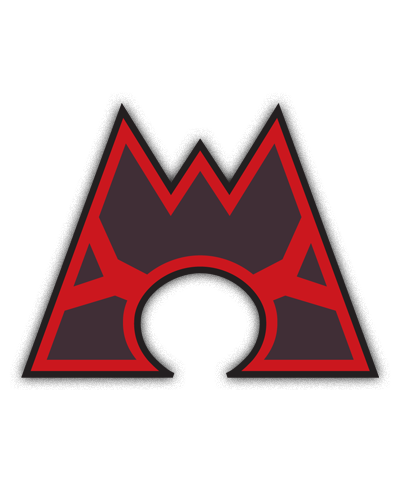 File:Magma icon.png
