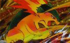 File:Typhlosion (EX- Unseen Forces).png