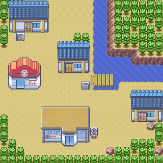 File:Ruby-Sapphire Dewford Town.png