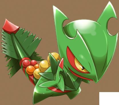 File:254Mega Sceptile Pokemon Rumble World.png